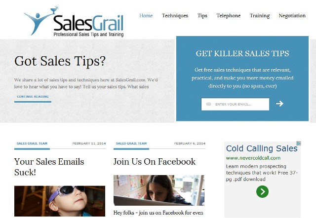 sales-business-sites
